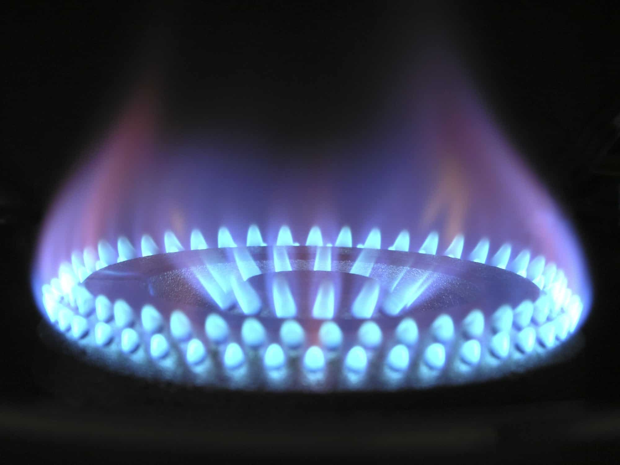 gas-noleggio-camper