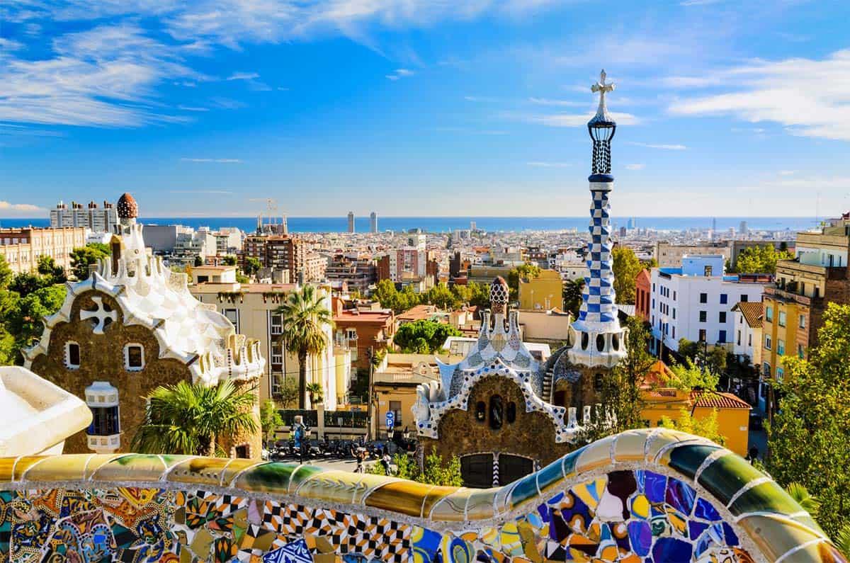 Spagna: scopriamo le meraviglie della penisola Iberica in Camper!