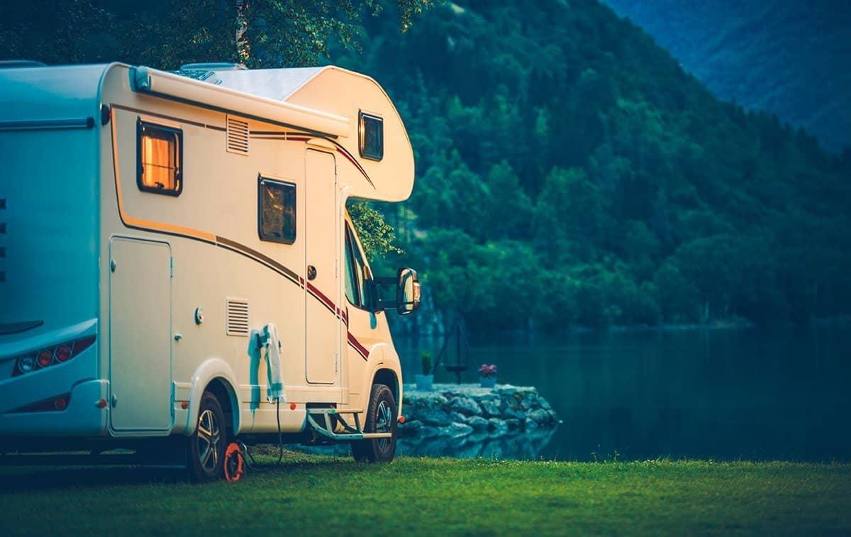 prezzi-noleggio-camper