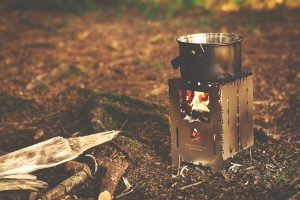 8+1 trucchi su come consumare poco nel viaggio in camper